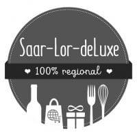 saar-lor-deluxe_