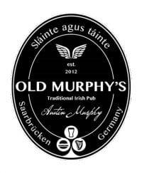 Old Murphys