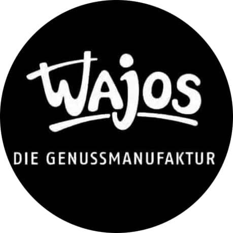 Wajos_wadgassen