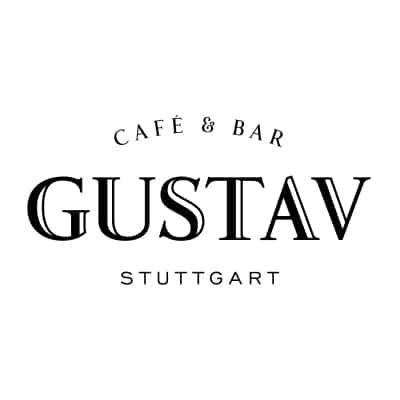 gustav stuttgart